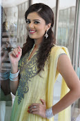 Gorgeous Actress Sri Mukhi photos gallery-thumbnail-17