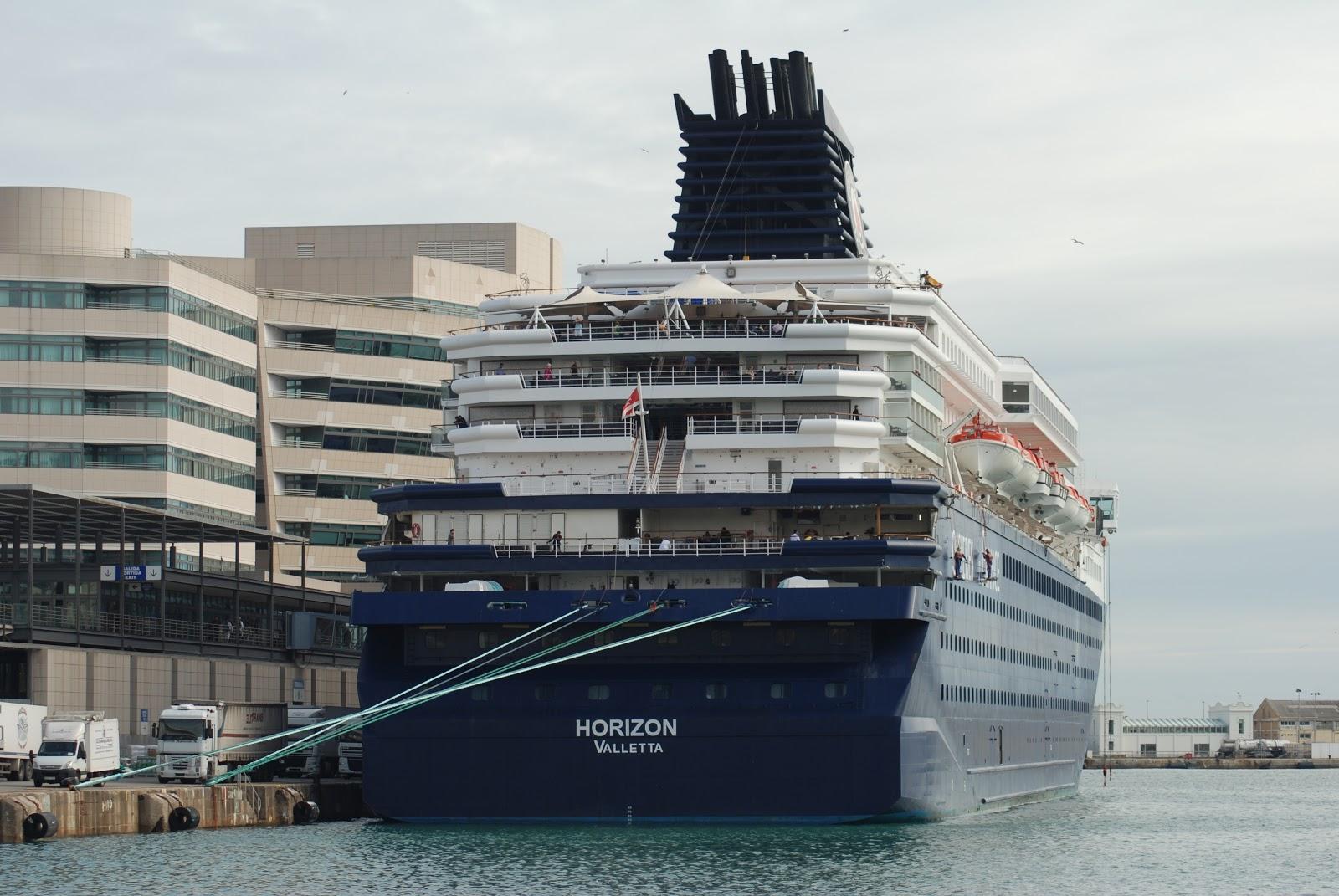 NAVIGATIONCruising And Maritime Themes Cruise Ship
