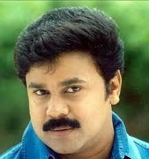 Malayalam actor Dileep
