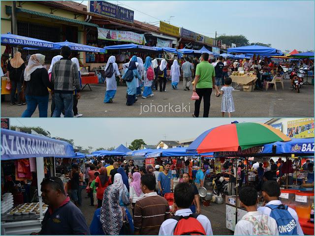 Ramadan-Bazaar-Taman-Universiti-Skudai-Johor
