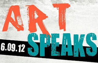ART Speaks – so listen up, Sacramento