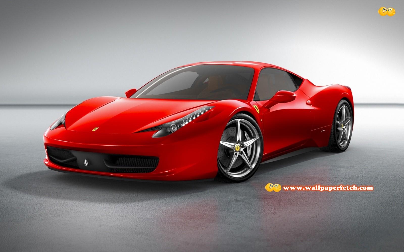 http://4.bp.blogspot.com/-2yjlCg8fDYc/TysNwsmowoI/AAAAAAAAI_s/98RGQ7Clg9Q/s1600/ws_Ferrari_458_Italia_1600x1200.jpg