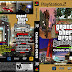 Grand Theft Auto San Andreas Cidade de Deus - Playstation 2