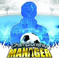Championship Manager 2010 (Only 158 MB) 1