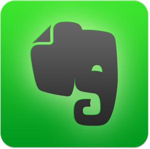 Evernote Premium v6.0.1.1