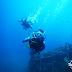 Shipwrecks, Sunsets & Surfing in Bali