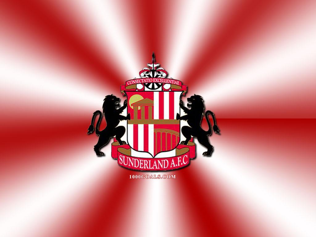 History Of All Logos All Sunderland Fc Logos
