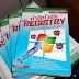 หนังสือสอนสร้างโปรแกรมกึ่งไวรัส เพื่อฆ่าไวรัส