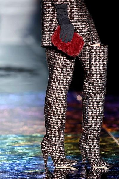 RobertoVerino-elblogdepatricia-shoes-scarpe-calzado-zapatos