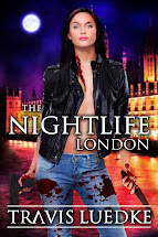 The Nightlife London
