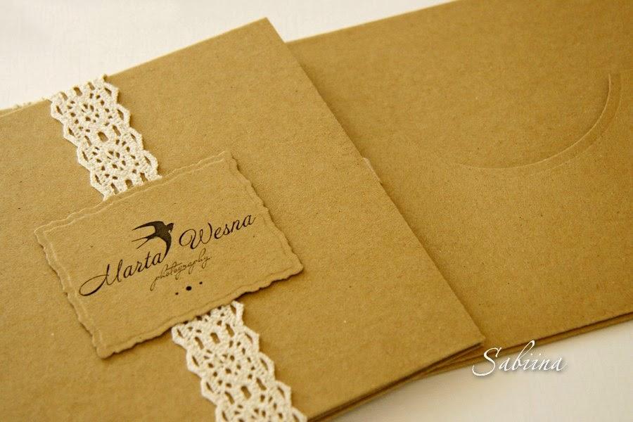 Wedding CD-box, конверт для диска, коробка для диска, CD-box, свадебный, своими руками, ручная работа, аксессуары для фотографов ручной работы, свадебный диск, свадьба, крафт и кружево, кружео и крафт, крафт+кружево, кружево+крафт, крафт и белый, крафт+белый, фотосессии