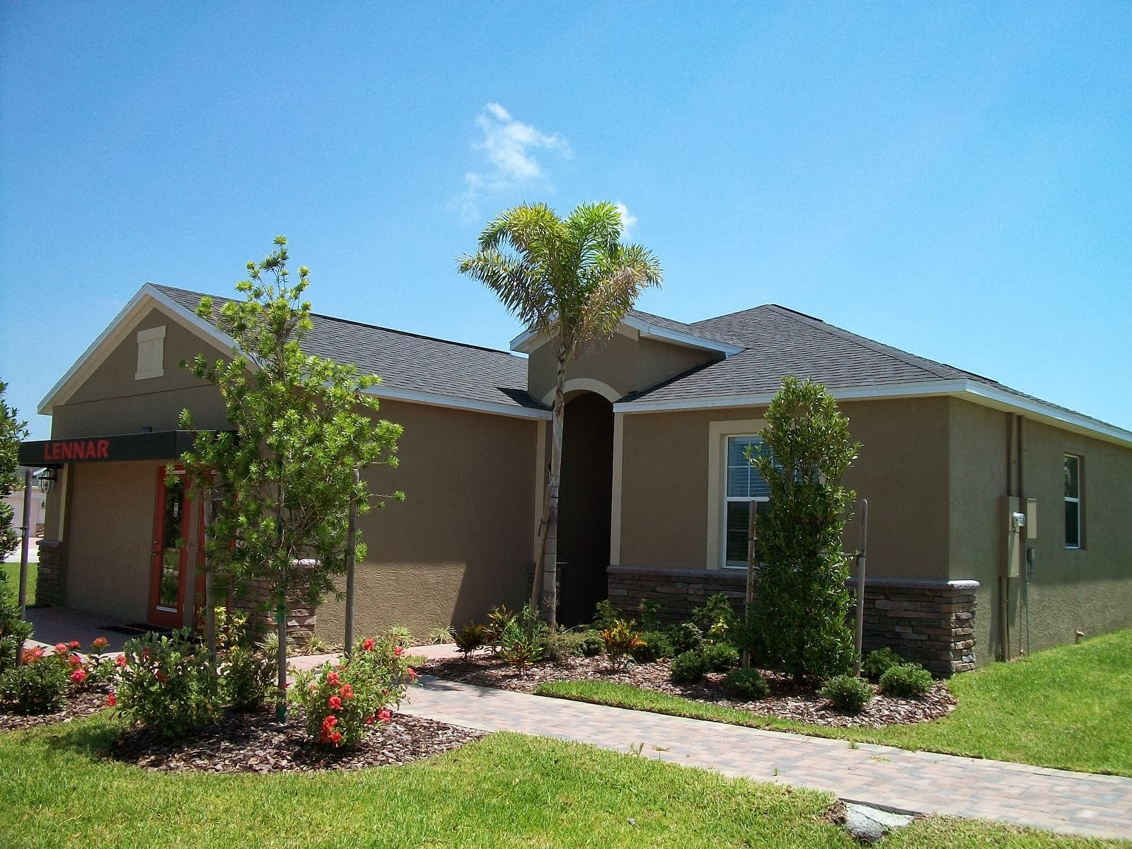 homes for sale in the heritage isle 55 community in viera