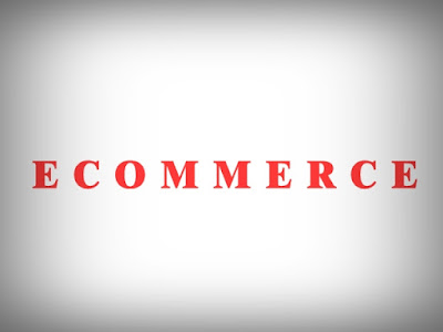 RUU Ecommerce yang Meresahkan Pelaku Usaha Lokal