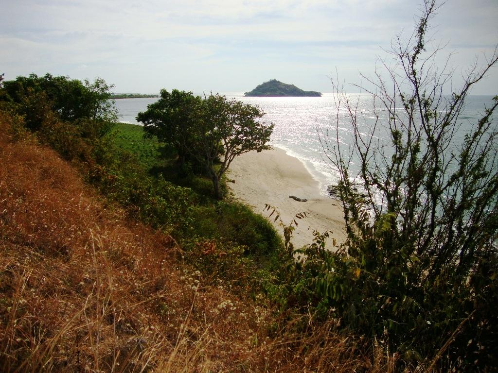 Sekotong Lombok Barat