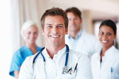 Medicos para Brasil