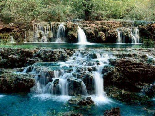 Los lugares más bonitos del mundo: recopilación de Lonely  - Ver Imagenes De Paisajes Hermosos