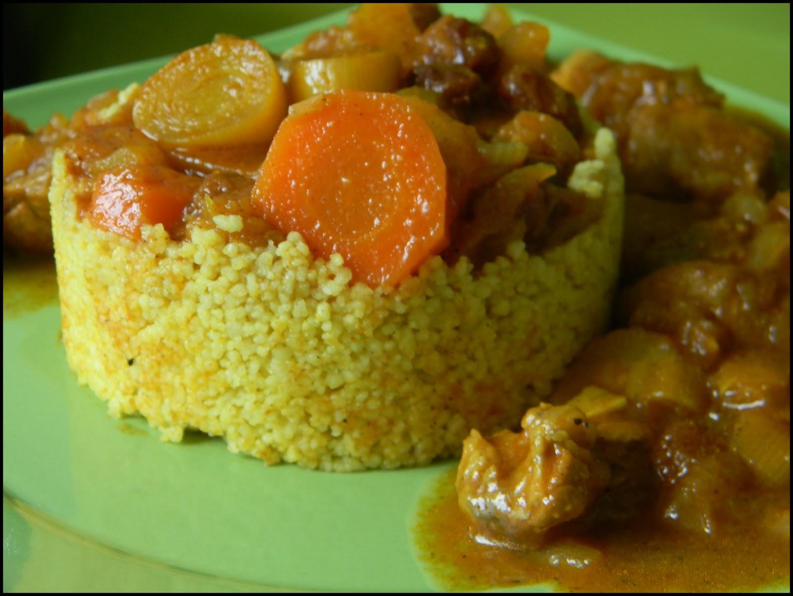 Yo cocino t cocinas aprendiendo a cocinar tajine de - Cordero estilo marroqui ...