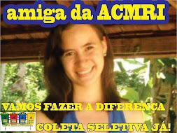 AMIGA DE A.C.M.R.I