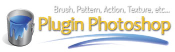 Plugin Photoshop