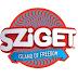 Nuovi nomi per la lineup di Sziget Festival, dal 11 al 18 Agosto 2014!