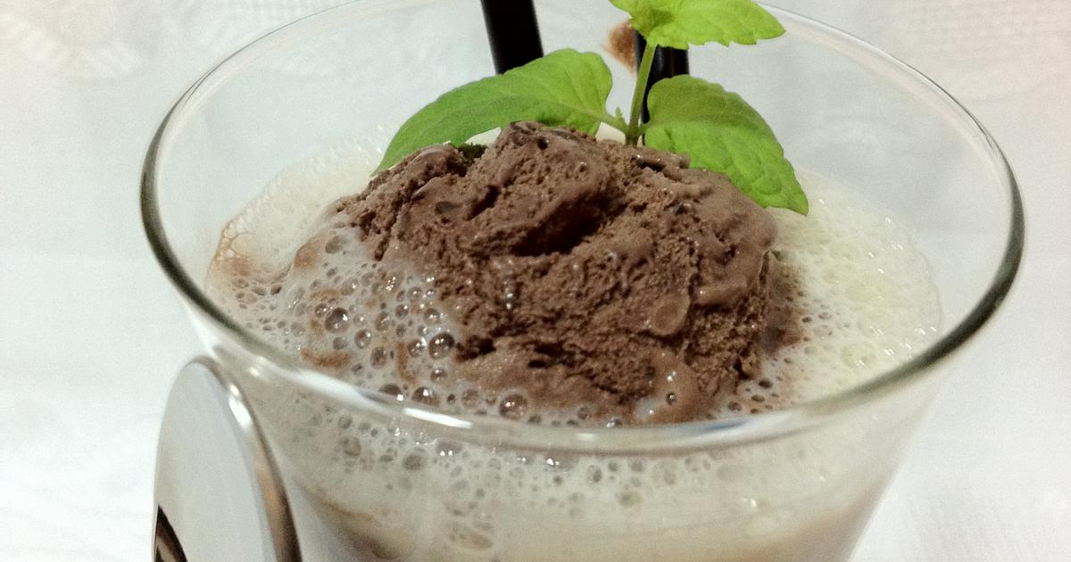 Cocina con ana helado cubanito - Ana cocina facil ...