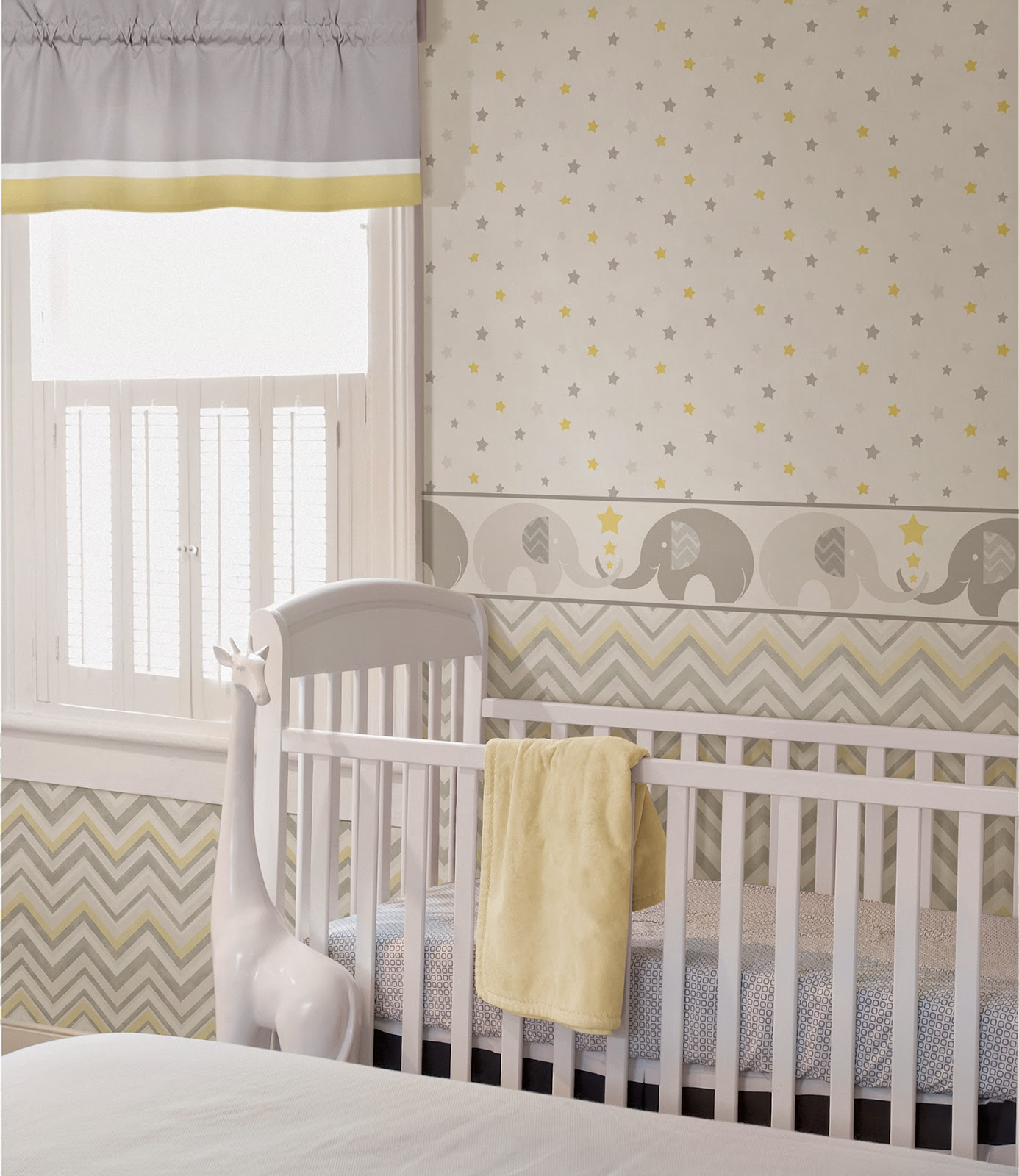 wallcoverings for less wallpaper and border suited for a