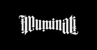 La Orden Illuminati