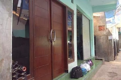 Rumah Dijual di Surabaya Jawa Timur Terbaru 2014