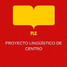 PROYECTO LINGÜÍSTICO CEIP Andalucía