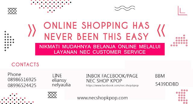 http://www.necshopkpop.com/p/blog-page_10.html