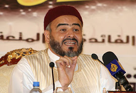 مؤلفات الدكتور علي محمد الصلابي