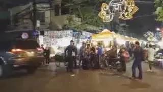 Вьетнам фото видео