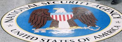 NSA espionou autoridades de Israel