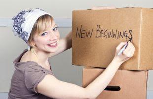 Tips Pindahan Rumah yang Praktis dan Anti Stres