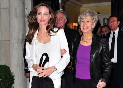 Angelina-Jolie0Rumored-Mother-In-Law-Dispute