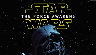 Star Wars The Force Awakens (2015) Subtitle Indonesia