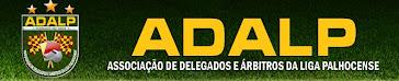 ADALP