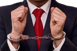 Cumplimiento penal