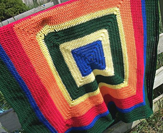 https://www.etsy.com/listing/101047177/crochet-afghan-rainbow-granny