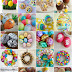 100 Egg-Cellent Easter Ideas: Recipes, Decor, Crafts + MORE