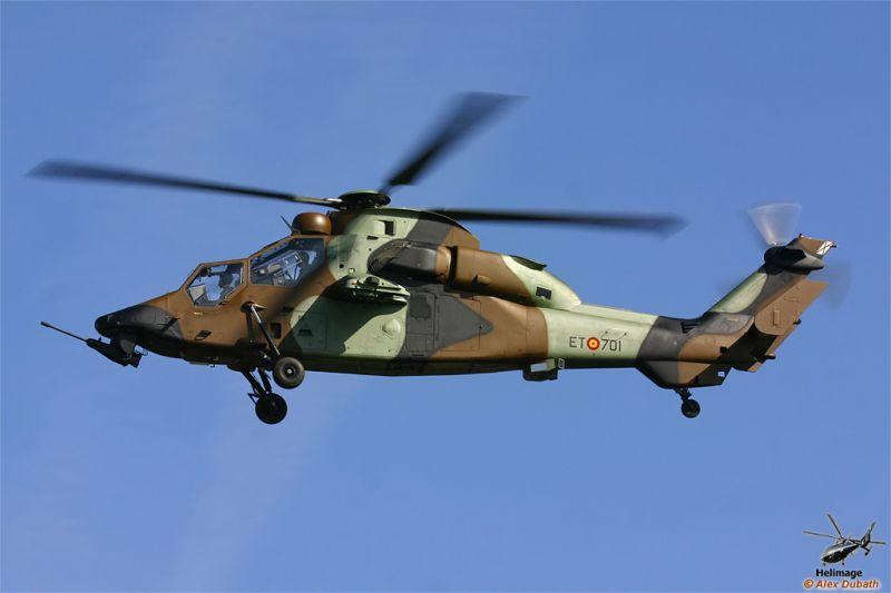 helicoptero-tigre.jpg