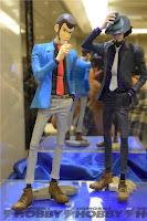 Lupin e Jigen