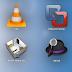 Ejecutar aplicaciones automáticamente en MacOSX: Alfred