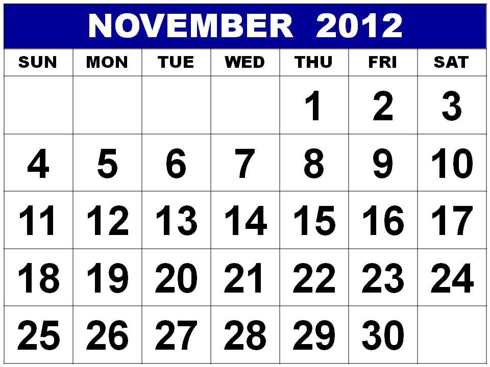 august calendar 2012. august calendar 2012.