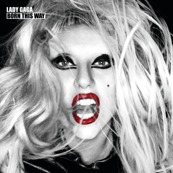 lady gaga born this way special edition. makeup Special Edition ONLY