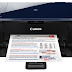 Free Download Driver Printer Canon Pixma MP287