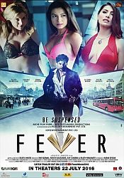 Fever 2016