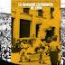 Capítulos que se le olvidaron a la Historia: la masacre estudiantil de 1959