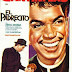 Cantinflas movie