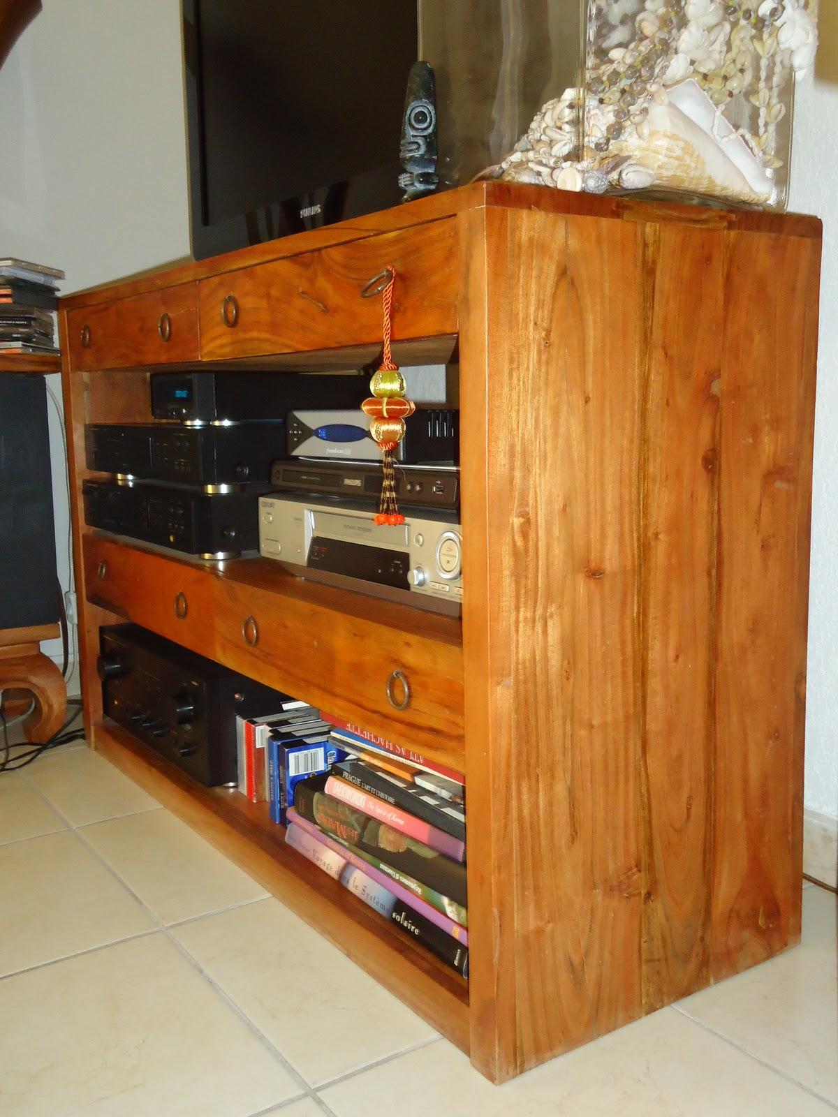 Bois et chiffons catalogue meubles for Trans meubles 83